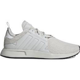 Adidas X_PLR M - Grey One/Grey One/Cloud White
