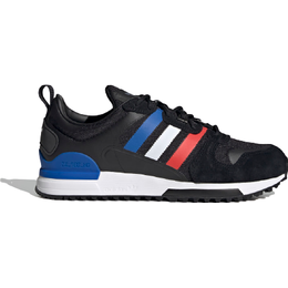 Adidas ZX 700 HD - Core Black/Blue/Red