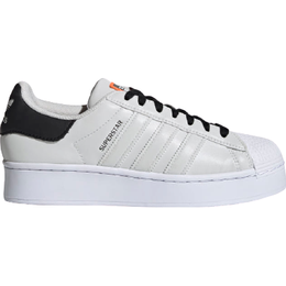 Adidas Superstar Bold W - Grey One/Cloud White/Core Black