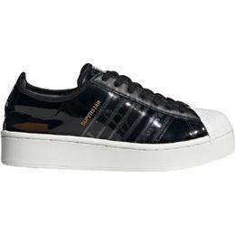 Adidas Superstar Bold W - Core Black/Core Black/Off White