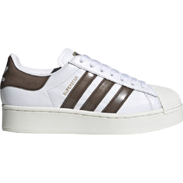 Adidas Superstar Bold W - Cloud White/Off White/Core Black