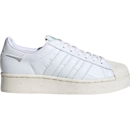 Adidas Superstar Bold W - Cloud White/Cloud White/Off White