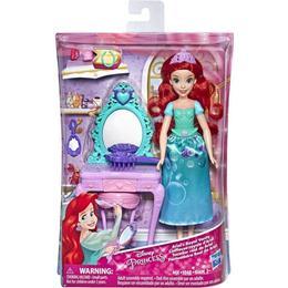 Hasbro Disney Princess Ariels Royal Vanity