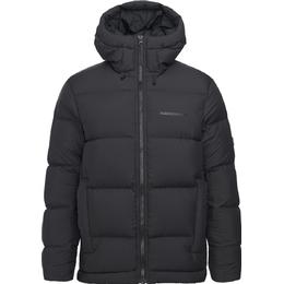 Peak Performance Rivel Jacket - Black