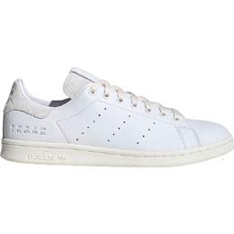 Adidas Stan Smith - Cloud White/Crystal White/Off White