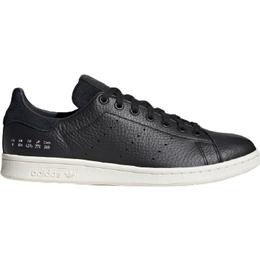 Adidas Stan Smith - Core Black/Core Black/Off White