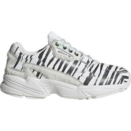 Adidas Falcon W - Crystal White/Crystal White/Crystal White