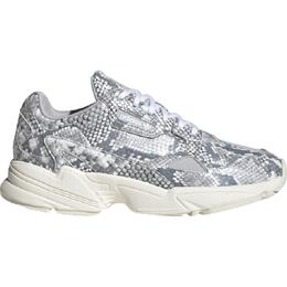 Adidas Falcon W - Off White/Grey Two/Cloud White