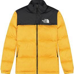 The North Face 1996 Retro Nuptse Jacket - Summit Gold