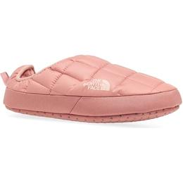 The North Face Thermoball Tent Mule V - Pink Clay/Morning Pink