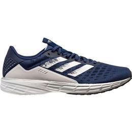 Adidas SL20 M - Tech Indigo/Cloud White/Dash Grey