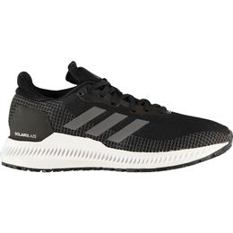 Adidas Solar Blaze W - Core Black/Grey Five/Core Black