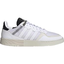 Adidas Supercourt - Cloud White/Core Black/Talc