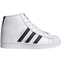 Adidas Superstar Up W - Cloud White/Core Black/Gold Metallic