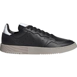 Adidas Supercourt W - Core Black/Core Black/Cloud White
