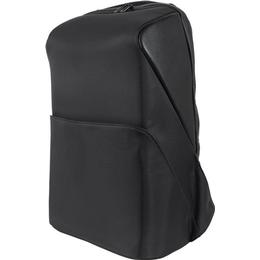 "Deltaco Office Computer Backpack 15.6"" - Black"