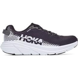 Hoka One One Rincon 2 W - Black / White
