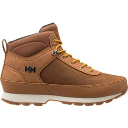 Helly Hansen Calgary M - Honey Wheat