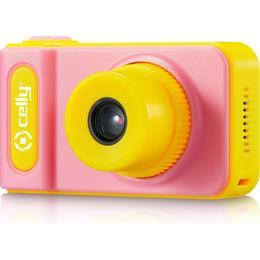 Celly KidsCamera