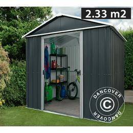 Dancover MS2865001 (Byggnadsarea 2.33 m²)