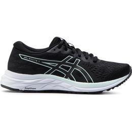 Asics Gel-Excite 7 W - Black/Bio Mint