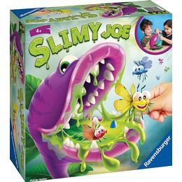 Ravensburger Slimy Joe