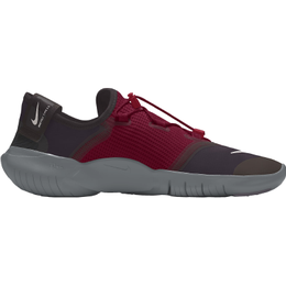 Nike Free RN 5.0 By You W - Multi-Colour/Multi-Colour