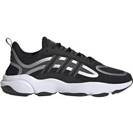 Adidas Haiwee M - Core Black/Grey Six/Cloud White