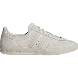 Adidas Broomfield - Raw White/Clear Brown/Gold Met.