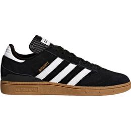 Adidas Busenitz Pro - Core Black/Footwear White/Gold Metallic