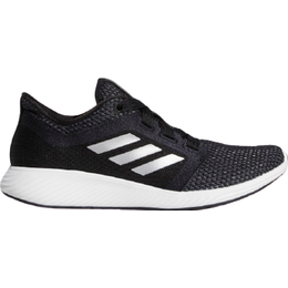 Adidas Edge Lux 3 W - Core Black/Silver Metallic/Cloud White