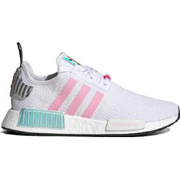 Adidas NMD_R1 W - Cloud White/True Pink/Core Black