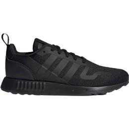 Adidas Multix - Core Black