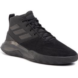 Adidas OwnTheGame M - Core Black/Core Black/Core Black