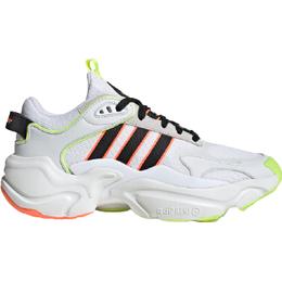Adidas Magmur Runner W - Crystal White/Core Black/Cloud White