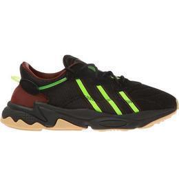 Adidas Pusha T Ozweego W - Core Black/Core Black/Core Black