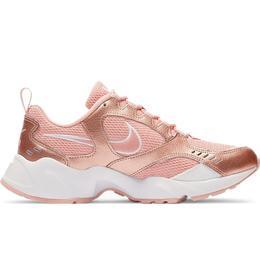 Nike Air Heights W - Pink