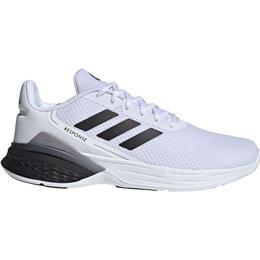 Adidas Response SR M - Cloud White/Core Black/Glory Grey