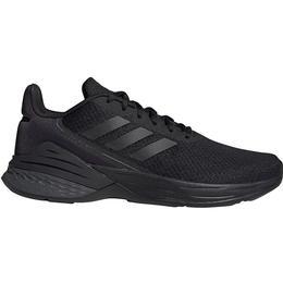 Adidas Response SR M - Core Black/Core Black/Grey Six
