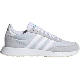 Adidas Run 60s 2.0 W - Halo Blue/Cloud White/Cream White