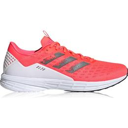 Adidas SL20 M - Signal Pink/Core Black/Cloud White/Coral