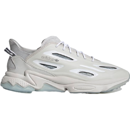 Adidas Ozweego Celox - Grey One/Cloud White/Halo Blue