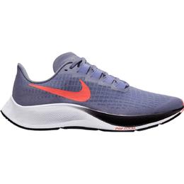 Nike Air Zoom Pegasus 37 W - Indigo Haze/Purple Pulse/White/Bright Mango