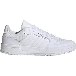 Adidas Entrap M - Cloud White
