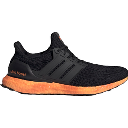 Adidas UltraBOOST 4.0 DNA - Core Black/Core Black/Hazy Copper