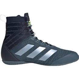 Adidas Speedex 18 - Legacy Blue/Sky Tint/Signal Green