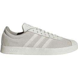Adidas VL Court 2.0 W - Orbit Grey/Orbit Grey/Cloud White