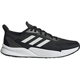 Adidas X9000L2 M - Core Black/Cloud White/Grey Five