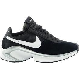 Nike D/MS/X Waffle M - Black/ White/Metallic Silver/White