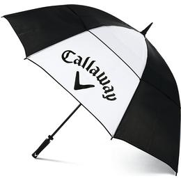 Callaway Golf Clean Logo 60'' Black/White